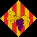 Ajuntament de la<span>Vilella Alta</span>
